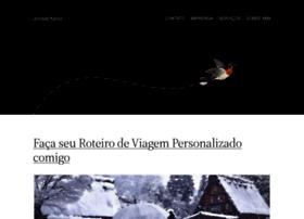 jornadakamoi.com