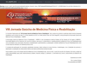 jornadamedicinafisica.com.br