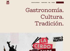 jornadasdelamatanza.com