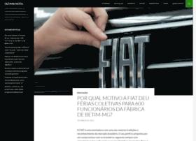 jornaisnoticias.com.br