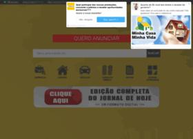 jornal10.com.br