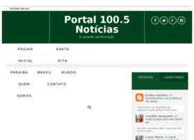 jornal1005noticias.com.br