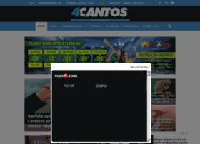 jornal4cantos.com.br