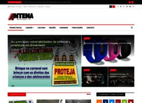 jornalantena.com.br