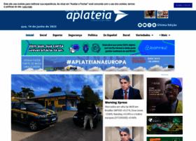 jornalaplateia.com