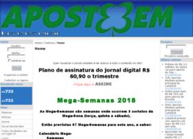 jornalapostebem.com.br