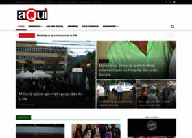 jornalaqui.com.br
