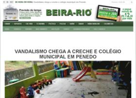 jornalbeirario.com.br