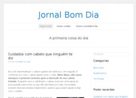 jornalbomdiars.com.br