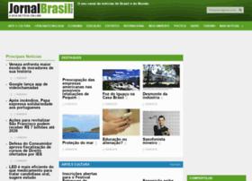 jornalbrasil.com.br