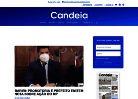 jornalcandeia.com.br