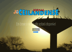 jornalceilandense.com.br