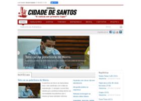 jornalcidadedesantos.com.br