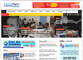 jornalclassifique.com