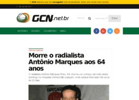 jornalcomercio.com.br