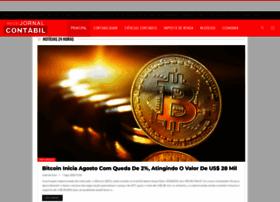 jornalcontabil.com.br