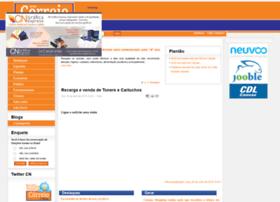jornalcorreiodenoticias.com.br