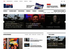 jornaldabarra.com.br