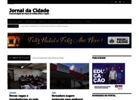 jornaldacidade1.com.br