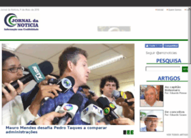jornaldanoticia.com.br