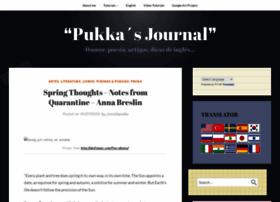jornaldapukka.wordpress.com