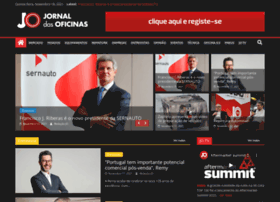 jornaldasoficinas.com
