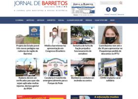 jornaldebarretos.com.br