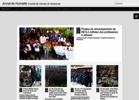 jornaldehumaita.blogspot.com.br