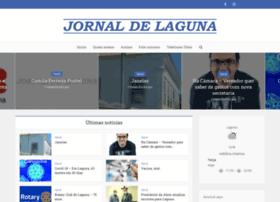 jornaldelaguna.com.br