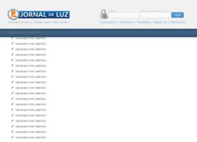 jornaldeluz.com.br
