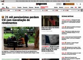 jornaldenegocios.pt