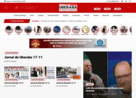 jornaldeuberaba.com.br