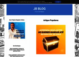 jornaldobolsao.com.br