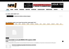 jornaldofarol.com.br