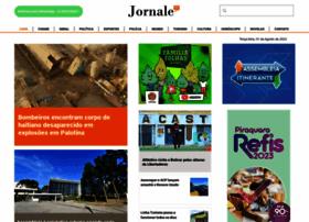 jornale.com.br