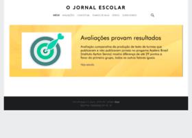 jornalescolar.org.br
