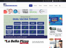 jornalevolucao.com.br