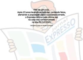 jornalexpresso.com.br