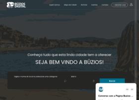 jornalfolhadebuzios.com.br