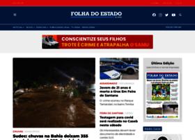 jornalfolhadoestado.com