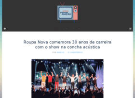 jornalinformacao.com