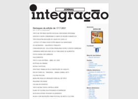 jornalintegracao.com.br