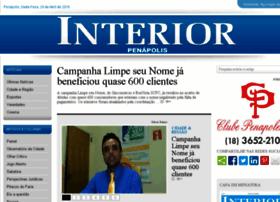jornalinterior.com.br