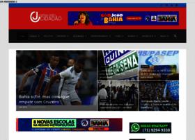 jornalismocidadao.com.br