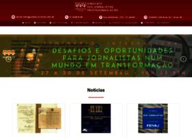 jornalistas-rs.org.br
