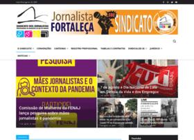 jornalistas.org.br