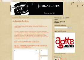 jornallista.blogspot.com