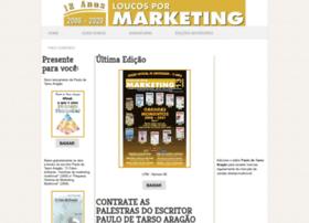 jornalloucospormarketing.com.br