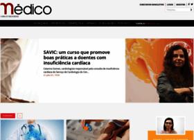 jornalmedico.pt