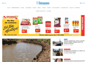 jornalminuano.com.br